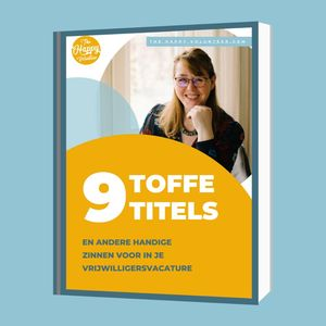 Productafbeelding 9 Toffe Titels