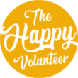 The Happy Volunteer Shop